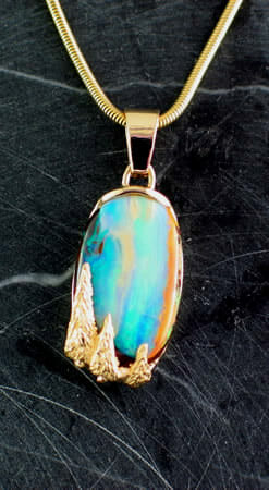 necklace_small