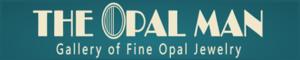 THE-OPAL-MAN_Logo