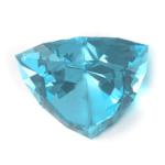 Blue_Zircon-Trillion-Cut