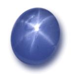 Saphire_Blue_Star