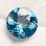 Topaz,-Swiss-Blue,-Fancy-Ro